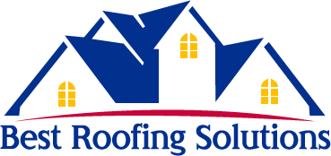 Best Roofing Solutions