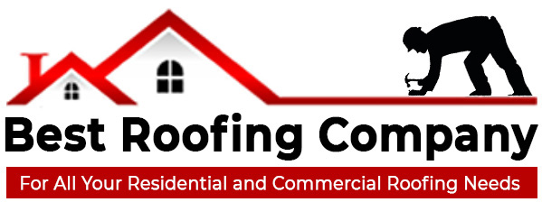Roofing Services Houston